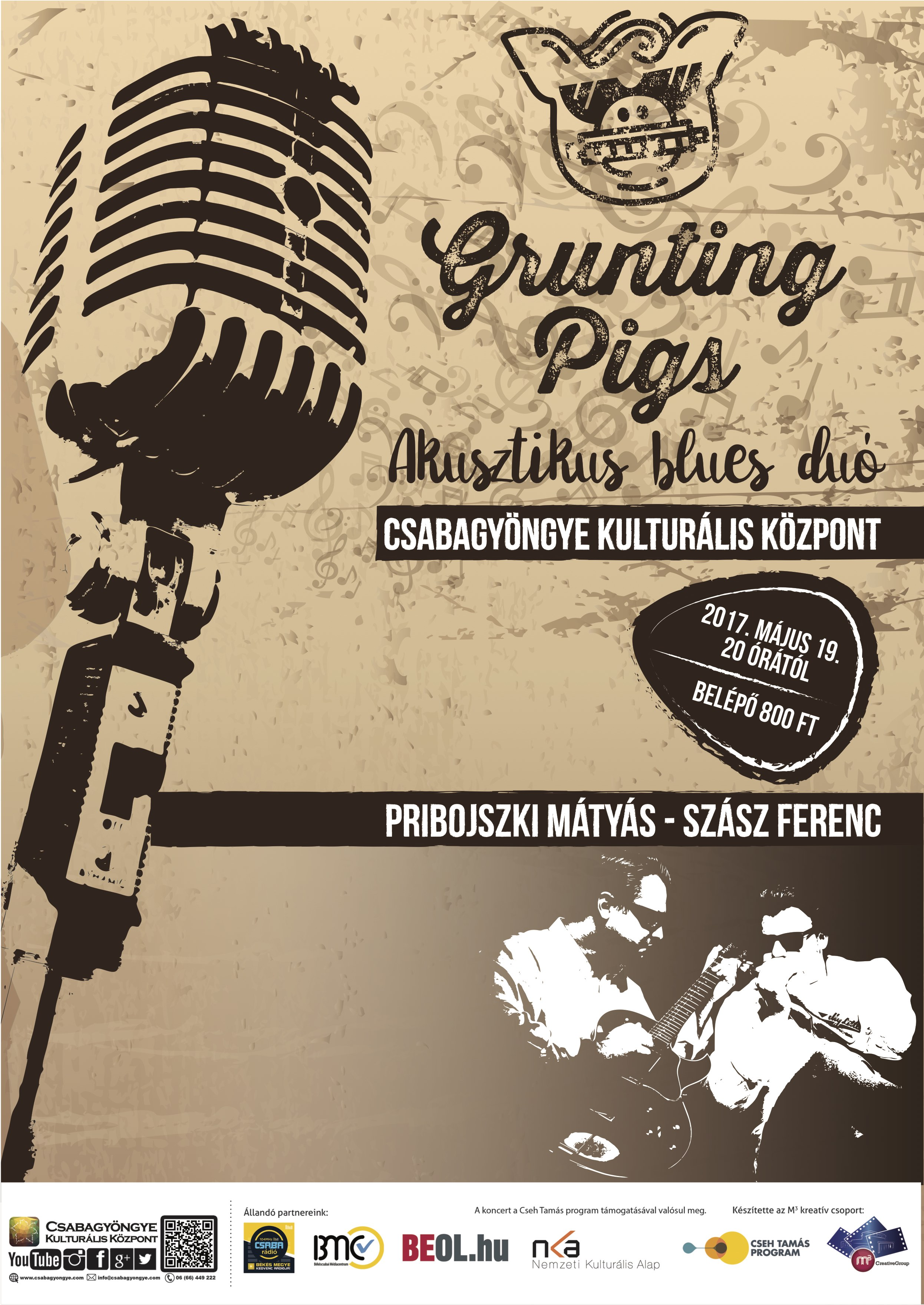 Grinting_pigs_1mm