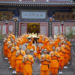 Shaolin_Group_1
