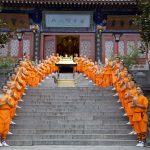 Shaolin_Group_2