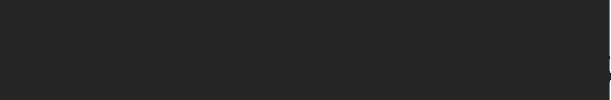 Minősített Logo