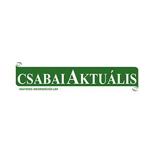 Csaba_Aktuális