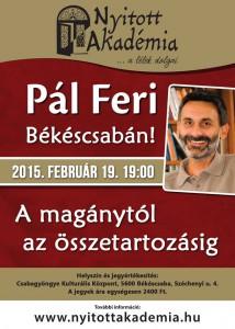 pálferi_plakát