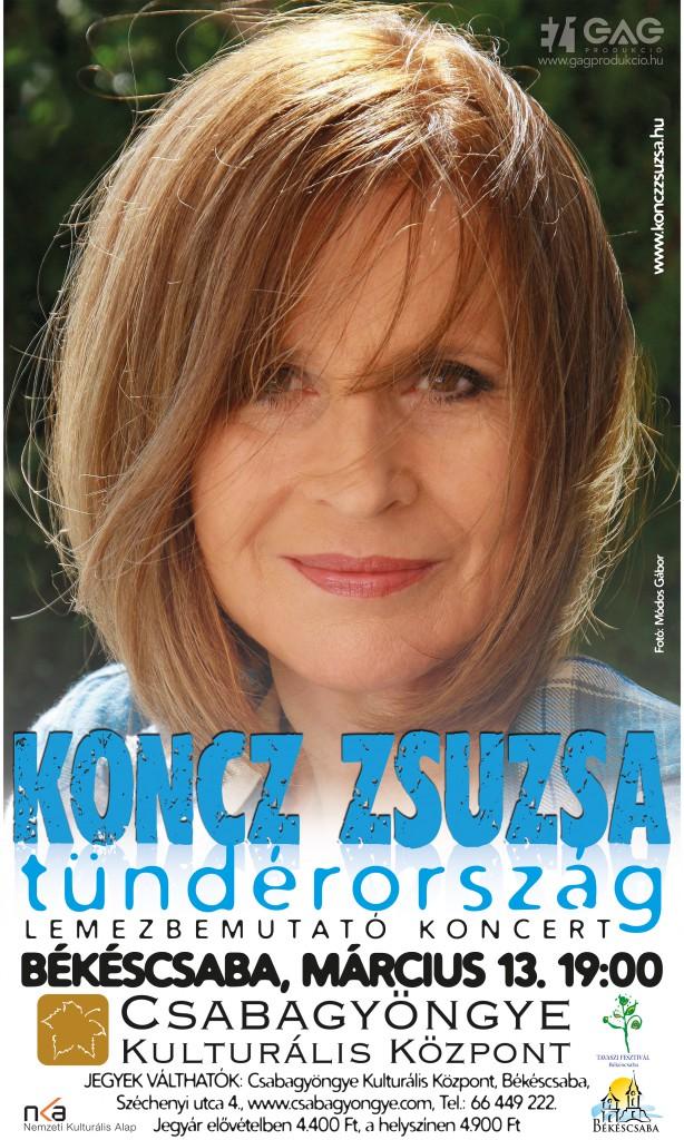Plaki_koncz