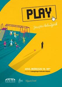 Play_SZOROLAP_netre