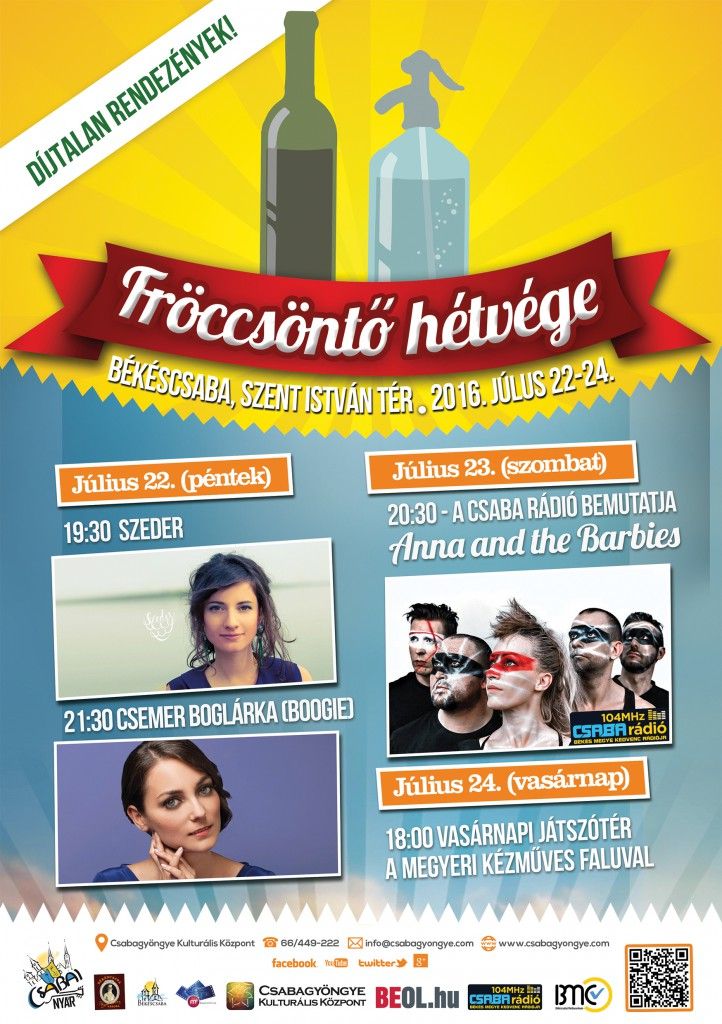 Froccsonto_A5